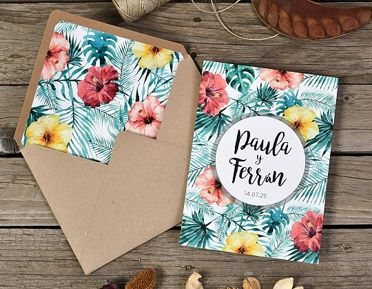 invitacion-boda-tropical-nusa-dua-09