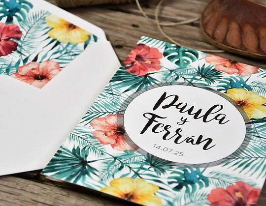 invitacion-boda-tropical-nusa-dua-17