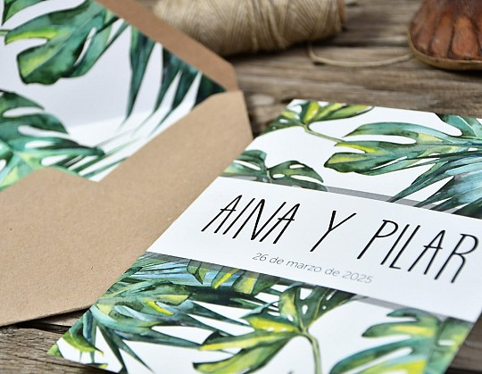 invitacion-boda-tropical-pai-02