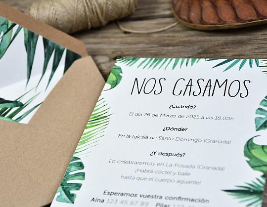 invitacion-boda-tropical-pai-09