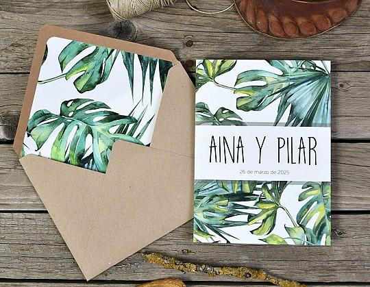 invitacion-boda-tropical-pai-14