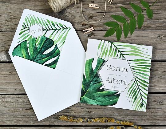 invitacion-boda-tropical-phuket-02