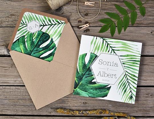 invitacion-boda-tropical-phuket-06