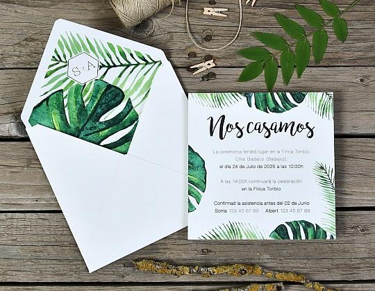 invitacion-boda-tropical-phuket-08
