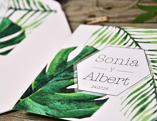 invitacion-boda-tropical-phuket-10