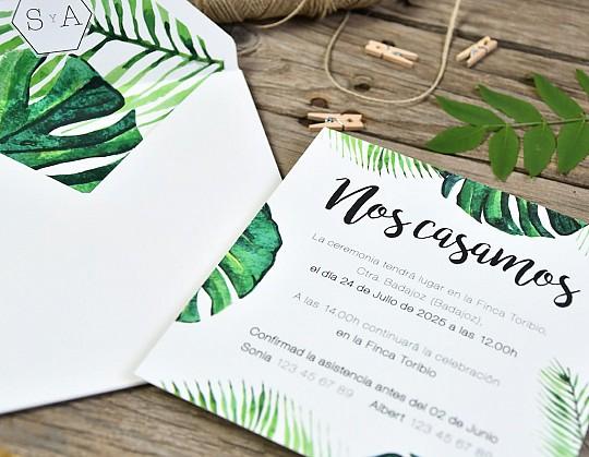 invitacion-boda-tropical-phuket-12