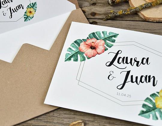 invitacion-boda-tropical-singapur-03