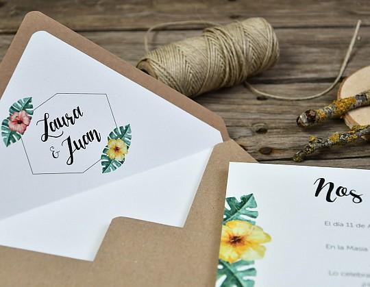 invitacion-boda-tropical-singapur-05
