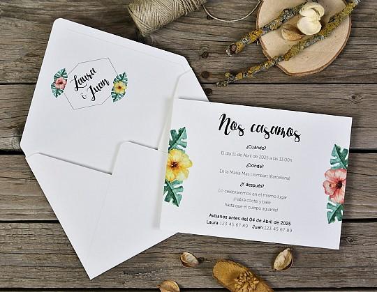invitacion-boda-tropical-singapur-12