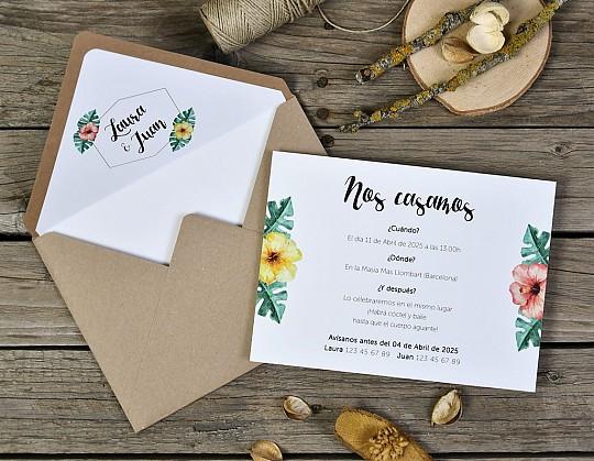 invitacion-boda-tropical-singapur-13