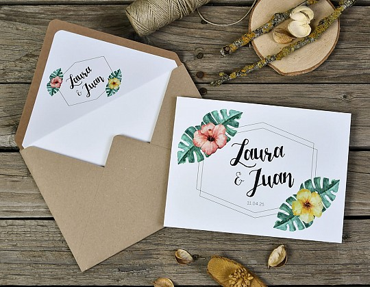 invitacion-boda-tropical-singapur-16