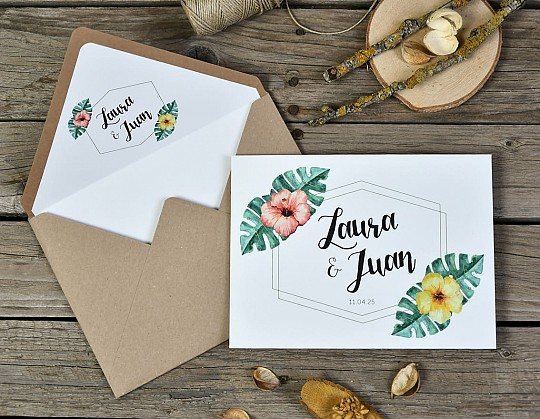 invitacion-boda-tropical-singapur-17