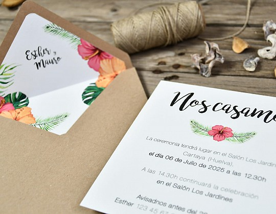 invitacion-boda-tropical-tanah-lot-04