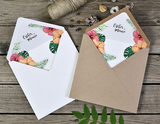 invitacion-boda-tropical-tanah-lot-10