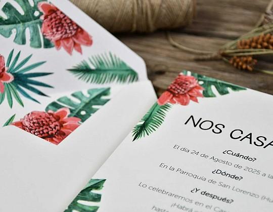 invitacion-boda-tropical-tao-11