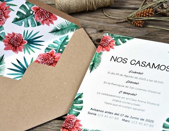 invitacion-boda-tropical-tao-16