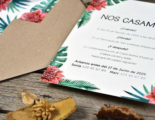 invitacion-boda-tropical-tao-18