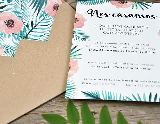 invitacion-boda-tropical-ubud-03