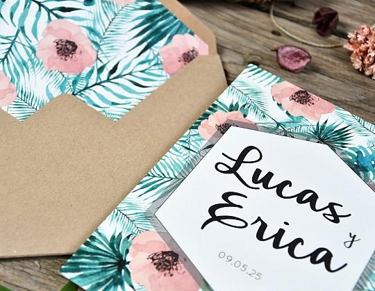invitacion-boda-tropical-ubud-05