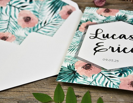 invitacion-boda-tropical-ubud-06