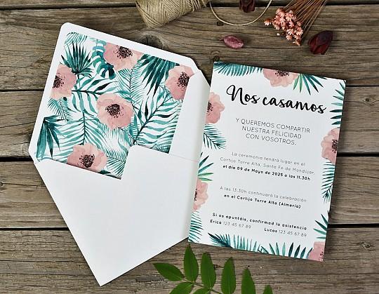 invitacion-boda-tropical-ubud-09