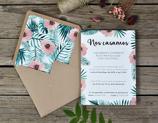 invitacion-boda-tropical-ubud-10