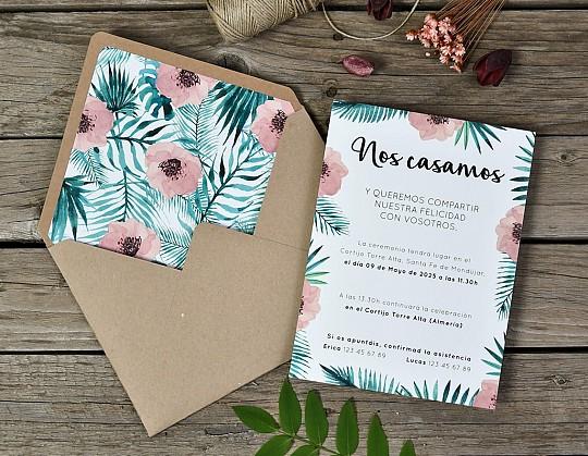 invitacion-boda-tropical-ubud-13
