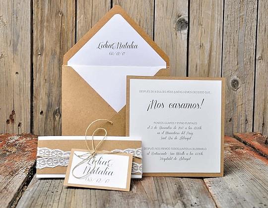invitacion-boda-vintage-always-a-tu-lado-02