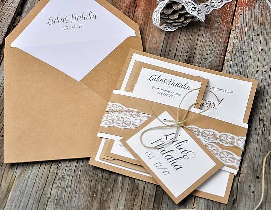 invitacion-boda-vintage-always-a-tu-lado-05