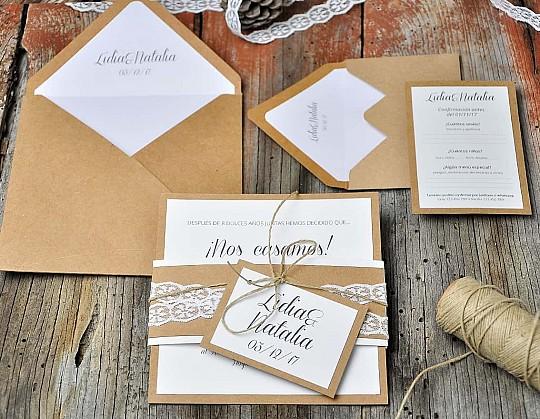 invitacion-boda-vintage-always-a-tu-lado-09