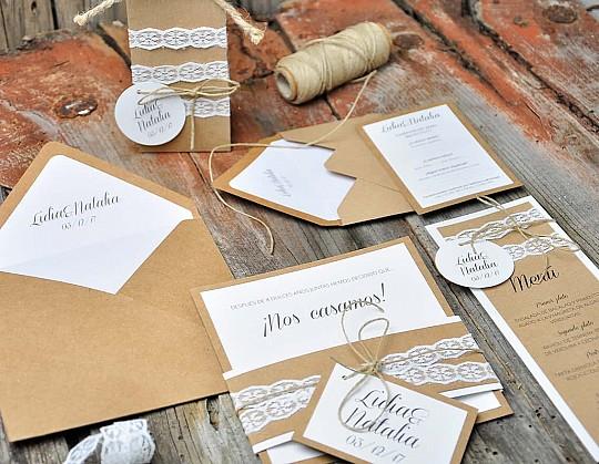 invitacion-boda-vintage-always-a-tu-lado-12