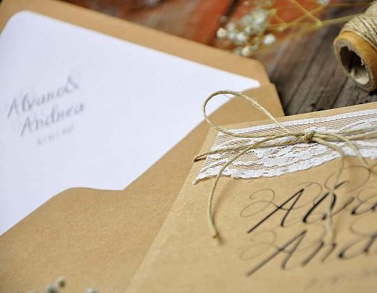 invitacion-boda-vintage-enjoy-de-las-pequenas-cosas-05