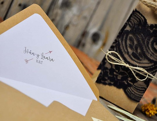 invitacion-boda-vintage-fall-in-love-02