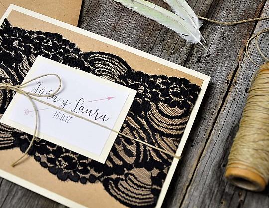 invitacion-boda-vintage-fall-in-love-04