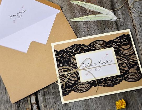 invitacion-boda-vintage-fall-in-love-11