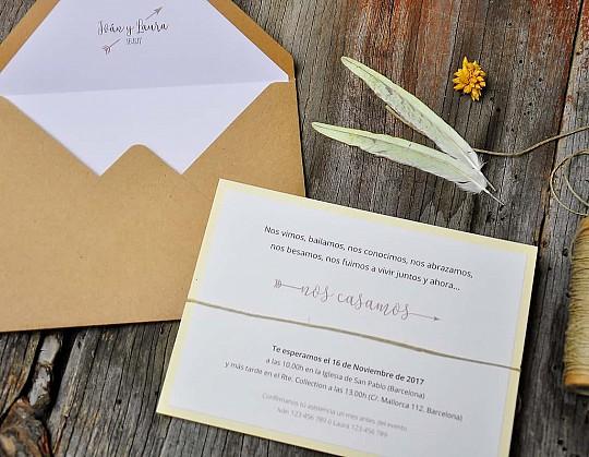 invitacion-boda-vintage-fall-in-love-12