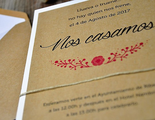 invitacion-boda-vintage-keep-calm-y-celebrate-the-bodorrio-03