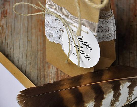 invitacion-boda-vintage-keep-calm-y-celebrate-the-bodorrio-05