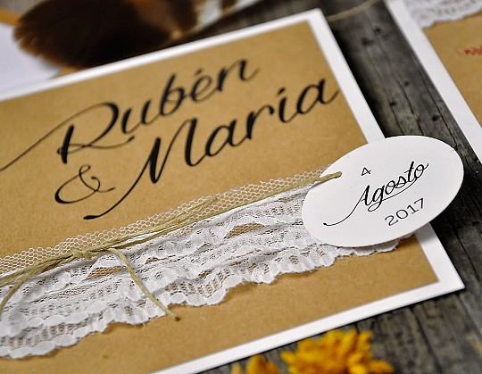 invitacion-boda-vintage-keep-calm-y-celebrate-the-bodorrio-06