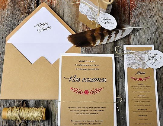 invitacion-boda-vintage-keep-calm-y-celebrate-the-bodorrio-11