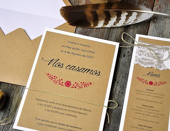invitacion-boda-vintage-keep-calm-y-celebrate-the-bodorrio-14