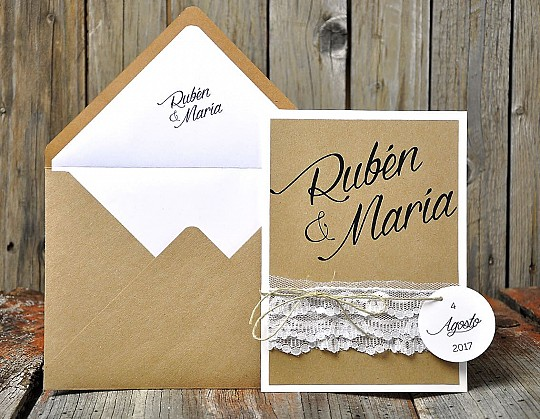 invitacion-boda-vintage-keep-calm-y-celebrate-the-bodorrio-15