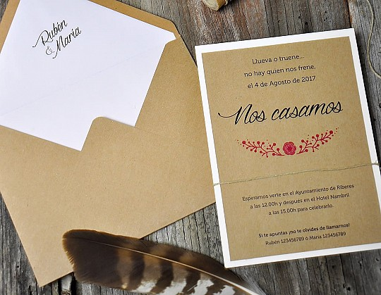 invitacion-boda-vintage-keep-calm-y-celebrate-the-bodorrio-19