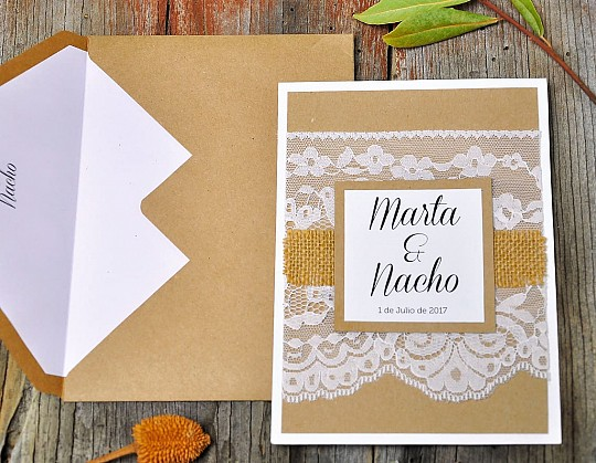 invitacion-boda-vintage-mi-media-orange-01