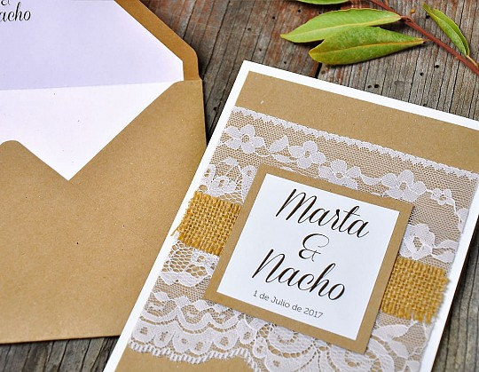 invitacion-boda-vintage-mi-media-orange-02