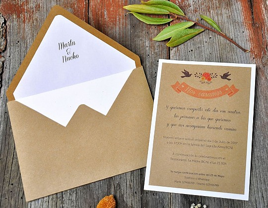 invitacion-boda-vintage-mi-media-orange-04