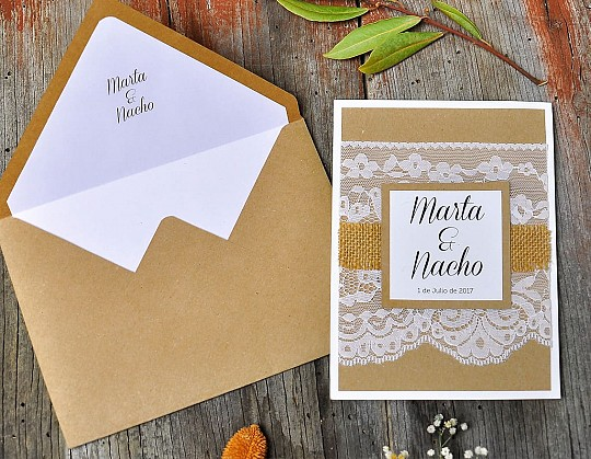 invitacion-boda-vintage-mi-media-orange-06