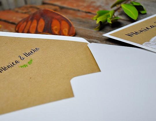 invitacion-boda-vintage-my-perfect-part-01