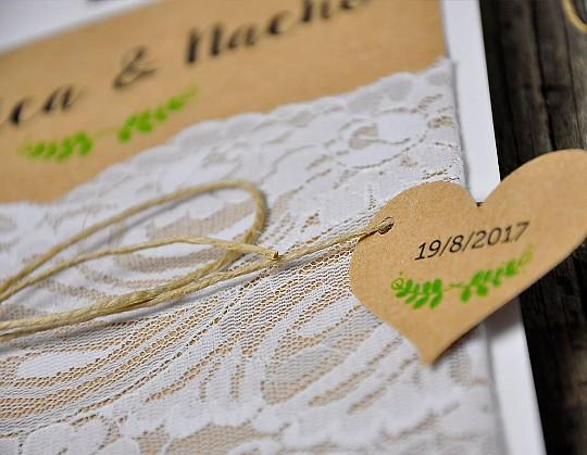 invitacion-boda-vintage-my-perfect-part-04