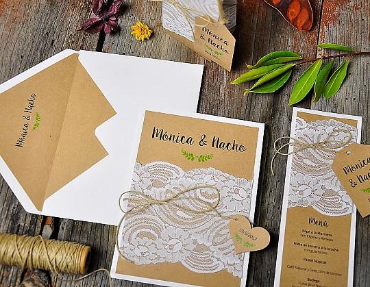 invitacion-boda-vintage-my-perfect-part-06